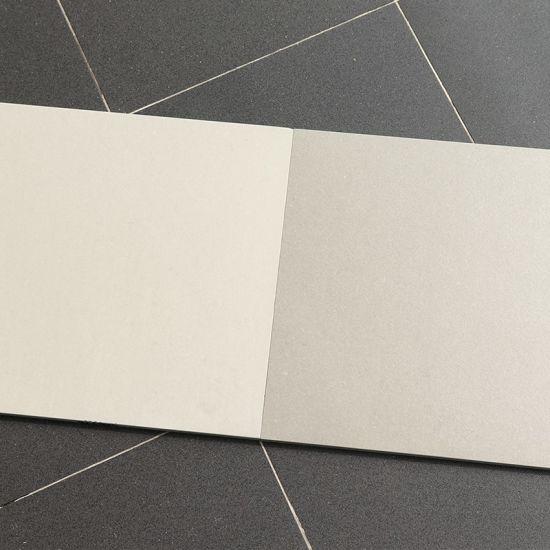 30 60 60 60 commercial restaurant kitchen porcelain floor tiles