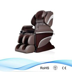 Lazy Boy Massage Chair Best Chiavari Chairs China Multi Functional Recliner Master In India