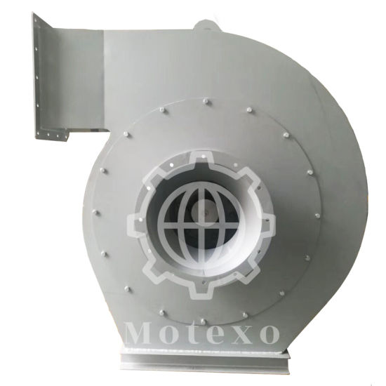 china industrial dust collector exhaust