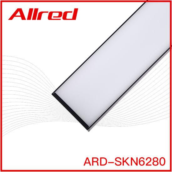 jiangmen allred lighting technology co ltd
