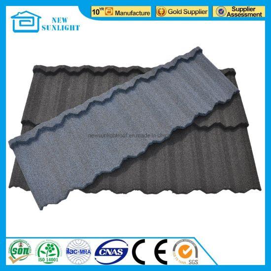 foshan new sunlight roof co ltd