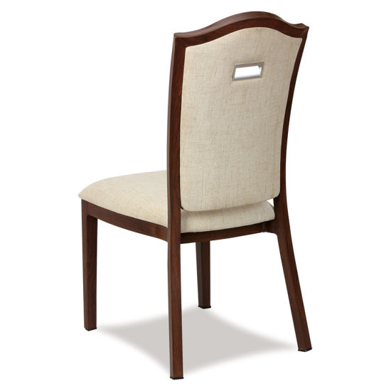 stackable restaurant chairs patio with ottoman china hotel metal leather dining pictures photos