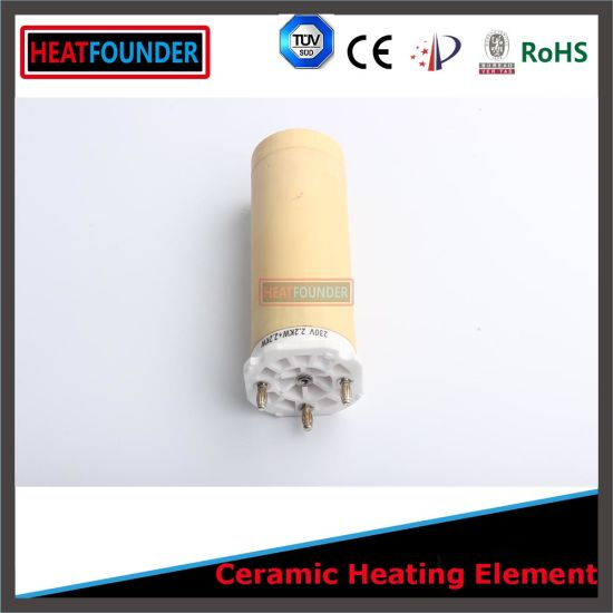 china heating element for microwave