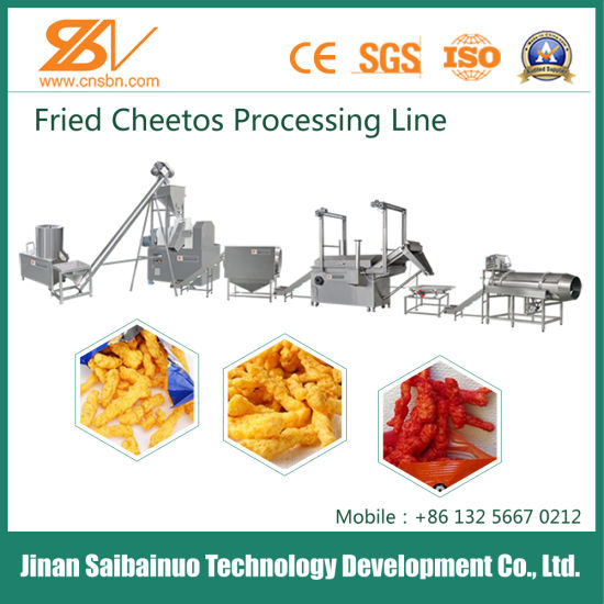 china factory directly supply