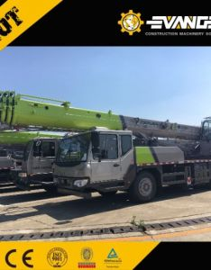 Zoomlion ton rough terrain crane rt pictures  photos also china all rh evangelchina ende in