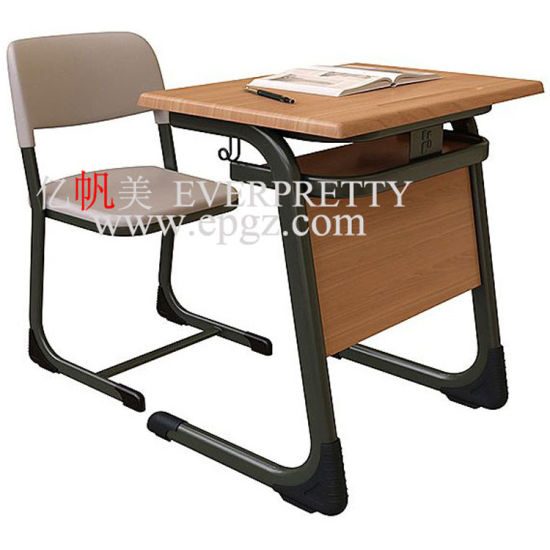chair design patent accent swivel china combo double classroom furniture school desk and modern for sale pictures photos