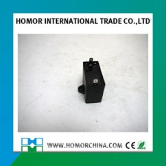 Ceiling Fan Circuit Diagram Capacitor 90 Honda Civic Radio Wiring Cbb61 China Ac