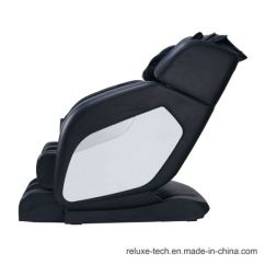 Comtek Massage Chair Fold Out Chairs China 4d Zero Gravity With Spare Part For