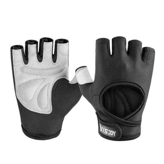 China Oem Odm Men Women Weight Lifting Gym Fitness Workout Gloves China Weightlifting Gloves And Wholesale Weightlifting Gloves Price