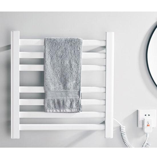 china wall mounted towel warmer dryer