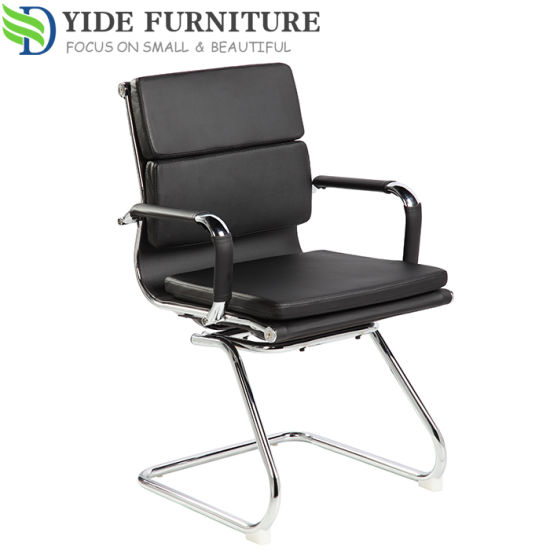 alibaba royal chairs chair covers red china new products leather office design for meeting room