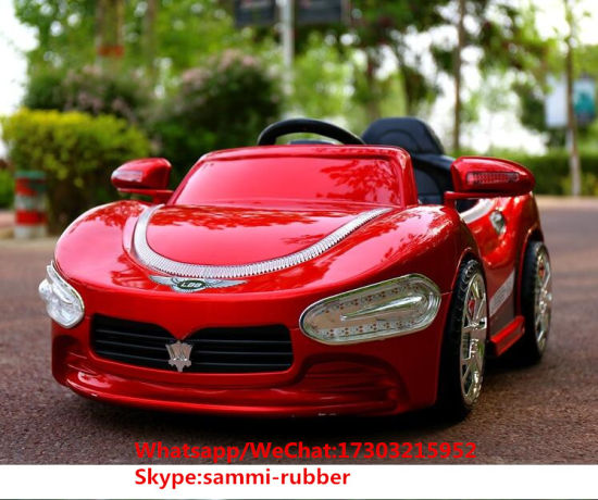 toys r us glider chair rubbermaid high philippines china electric car for kids to drive - toy cars,