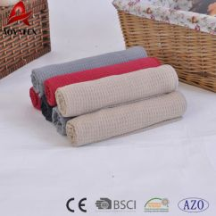 Kitchen Towels Wholesale Faucet Sprayer China New Design Custom Printed Merbau Towel