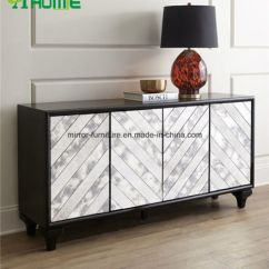 Mirrored Cabinets Living Room Side Tables China High Quality Cheap Livingroom Cabinet Wood Storage Furniture Pictures Photos