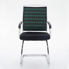 Swivel Chair Em Portugues Fold Up Rocking Uk China Fashion Office Furniture Mid Back Executive Mesh Visitors