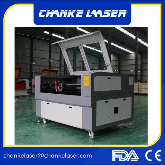 Pmma Laser Cutting