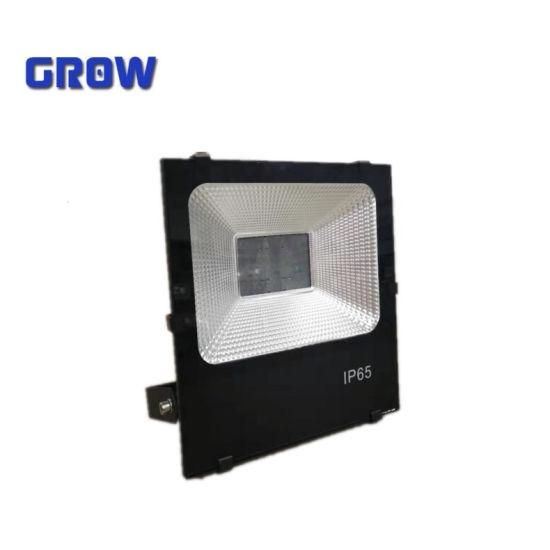 china led bulb led spotlight led floodlight supplier ningbo grow lighting co limited