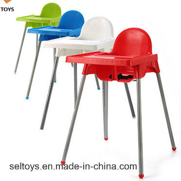 baby eating chair dental position for scaling china wholesale furniture infant chairs