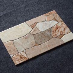 Ceramic Kitchen Top Ethan Allen Table Foshan Sale Inkjet Wall Tile 200x300