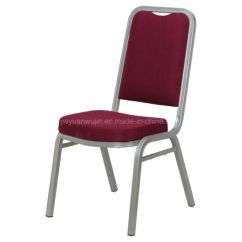 Commercial Seating Chairs Accent Black And White China Used Hotel Banquet Conference Chair Jy B12
