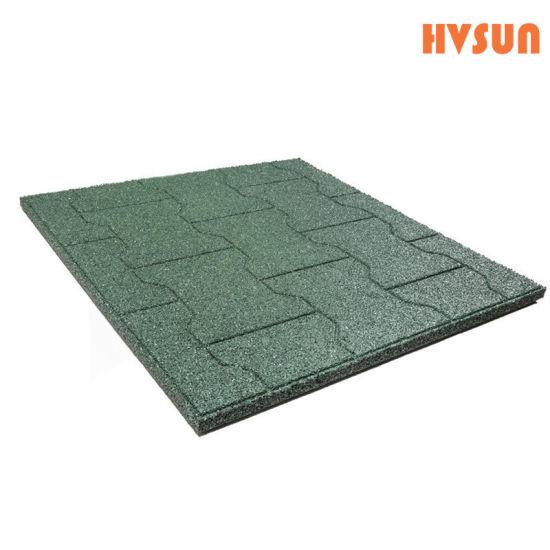 china rubber mat rubber floor rubber flooring supplier splendor industrial company limited