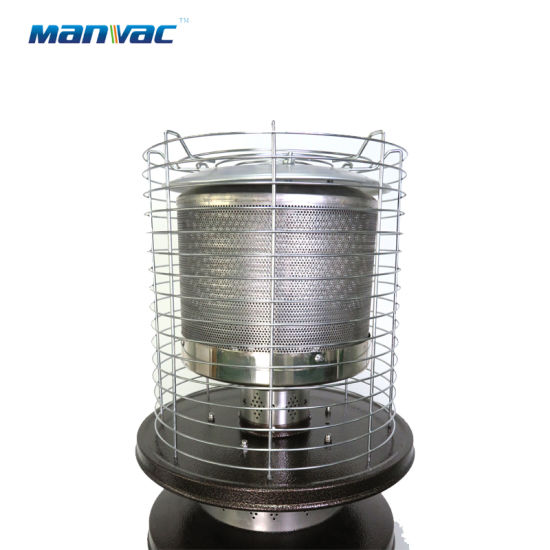 china outdoor stove natural gas heater