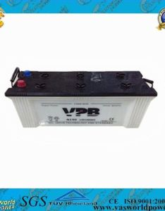 ah car battery sizes chart pictures  photos also china rh vasworld ende in