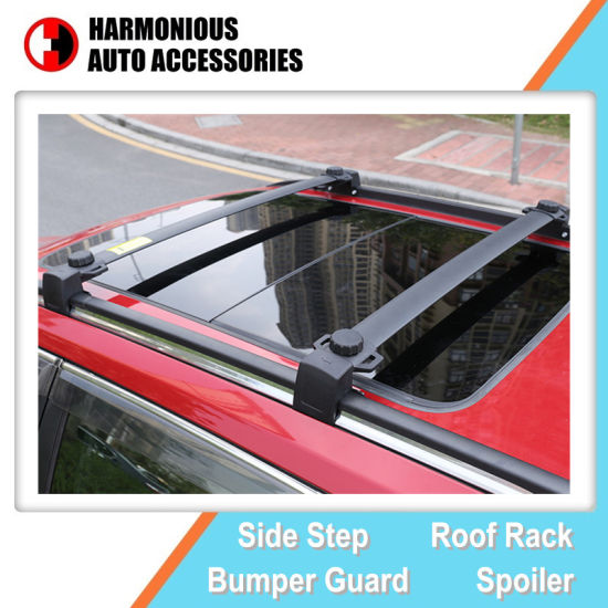 china auto accessory side steps running boards supplier changzhou harmonious import and export company limited