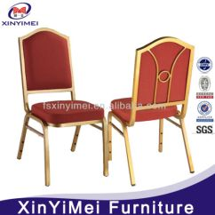 Iron Chair Price Fatboy Bean Bag Chairs Canada China Discount Steel Banquet Pictures Photos