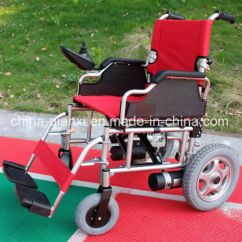 Wheel Chair Prices Rattan Garden Uk China Power Wheelchairs For Old Man Used Folding Wheelchair Electric