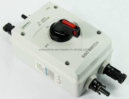 Schematic Symbol Circuit Breakers Circuit Breaker Drawout Type 3p