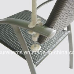 Fishing Chair Umbrella Clamp Brown Chairs For Living Room China With Uv Protection