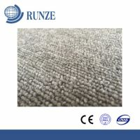 China Carpet Tiles