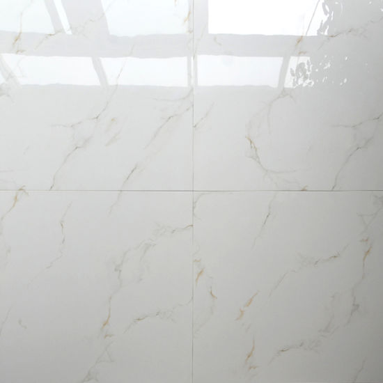 China Different Types Floor Marble 2424 Tiles Prices In Pakistan Sri Lanka China Ceramic Tile