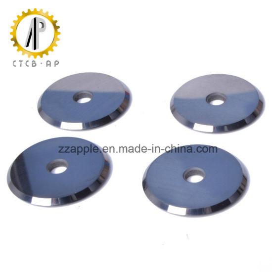 zhuzhou apple carbide tools co ltd