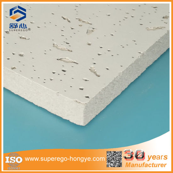 armstrong ceiling tile mineral fiber ceiling board acoustic fiber wool board