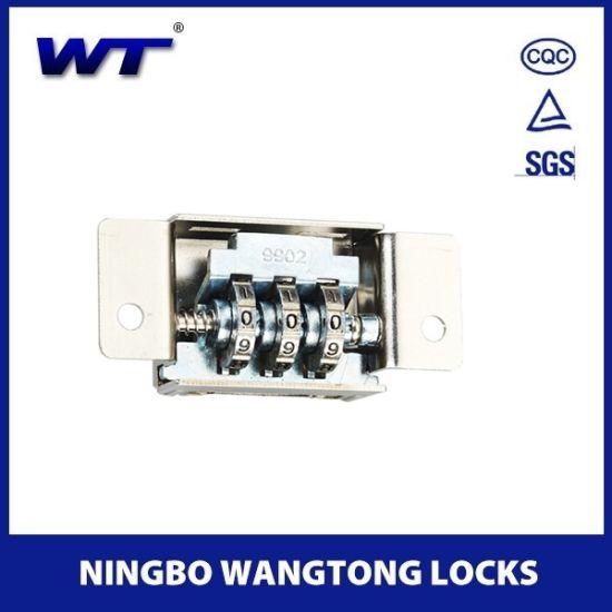 Small Box Locks Hardware