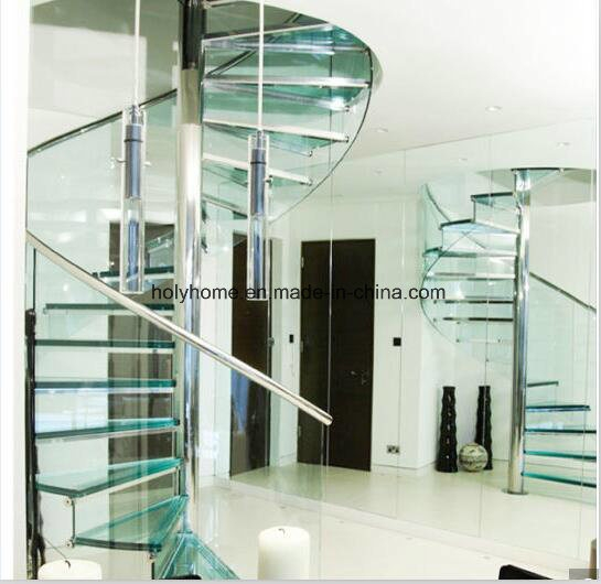 Lower Price Cast Iron Spiral Stair Used Spiral Staircases With | Cast Iron Spiral Staircase Cost | Balcony | Stair Parts | Stainless Steel | Low Cost | Shenzhen