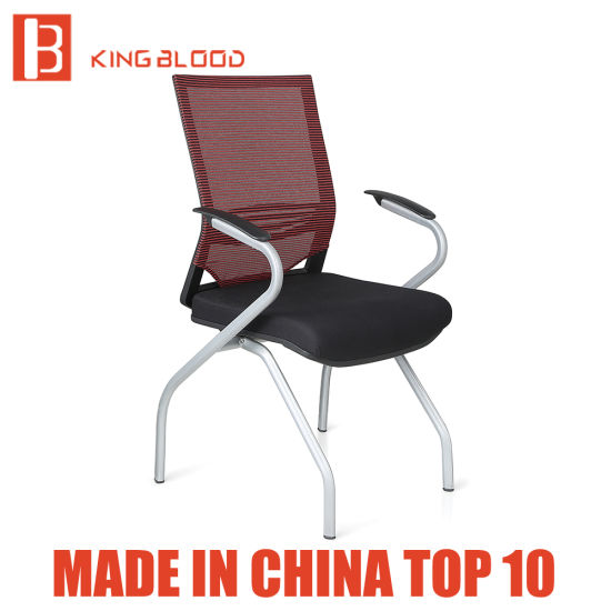 ergonomic chair bangladesh 40 4 china otobi furniture in price office executive