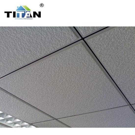 Acoustic Usg Ceiling Tile Distributors | Review Home Co