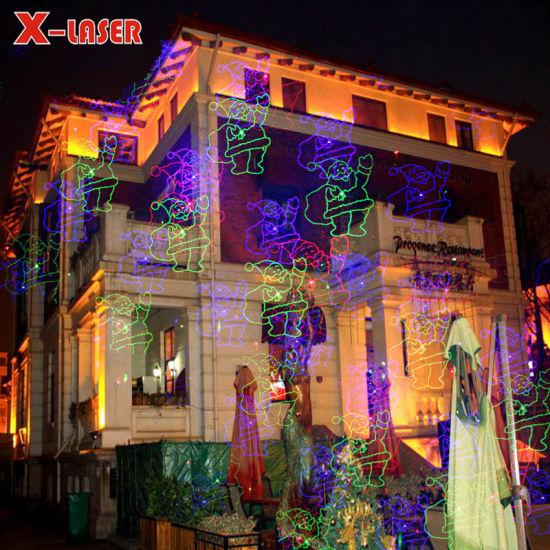 shenzhen x photoelectric technology co ltd