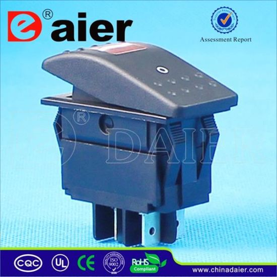 illuminated marine rocker switches motor wiring diagrams single phase china 12v carling switch