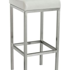 Stainless Steel Chair Hsn Code Wedding Covers Hire Northampton China Modern Bar Stool Pictures Photos