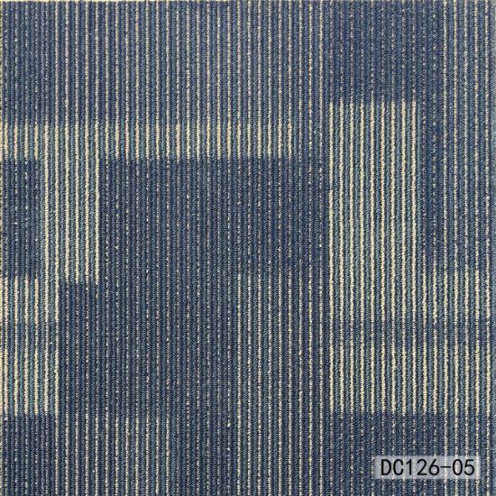 factory cheap custom waterproof outdoor carpet tile marine carpet high quality simple nordic style bedroom non slip carpet tiles home decor mat rug