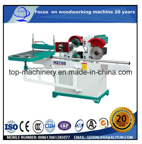 Dowel Maker Machine