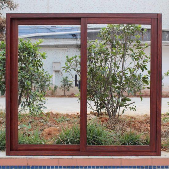 guangzhou tiansheng construction materials co ltd