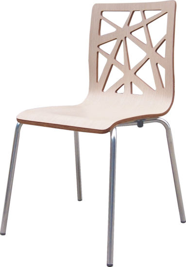 used restaurant chairs chair gym deluxe china wood quality wholesale for sale pictures photos