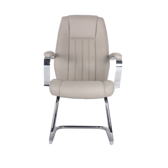 leather chairs for sale rocker video game chair china church supplies used meeting