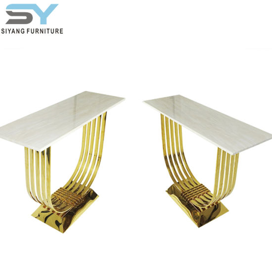 Art Deco Furniture Foshan Newland Console Mirrors Gold Console Table China Console Table Mirror Table Made In China Com