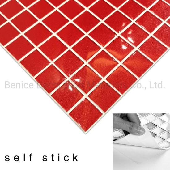 benice decoration materials co ltd